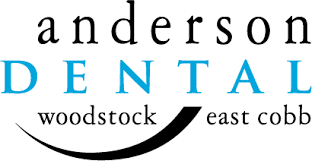 Image result for anderson dental woodstock