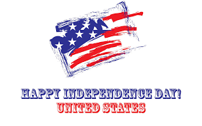 best th usa independence day wishes com cool happy independence day united states