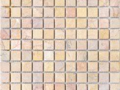 <b>Каменная мозаика</b> - купить мозаику из натурального камня на ...