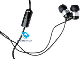 Mobile-review.com Обзор смартфона Asus Padfone 2