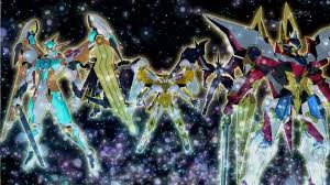 utopia archetype yu gi oh fandom powered by wikia front number 39 utopia roots number 39 utopia and number c39 utopia ray victory back number c39 utopia ray and number c39 utopia ray v