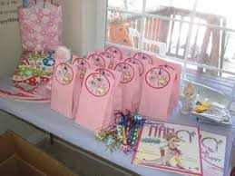 images fancy party ideas:  images about fancy nancy party ideas on pinterest straws pictures of and sunday school