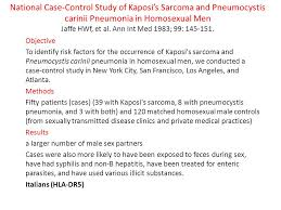 A short introduction to epidemiology Chapter  b  Conducting a case