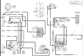 electrical wiring diagrams  free electrical wiring diagrams        electrical wiring diagrams  battey junction block gmc van  free electrical wiring diagrams  free