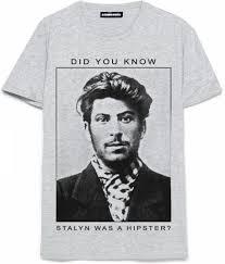 Мужчины - <b>Одежда</b> - Мужские <b>футболки</b> - fashion