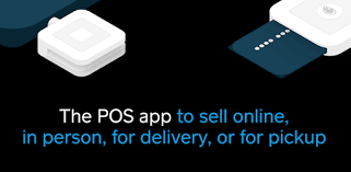 <b>Square</b> Point of Sale - POS - Apps on Google Play