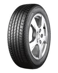 <b>Bridgestone Turanza T005</b> 185/65R15 88T from Robbies in Haverhill