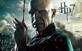 【奇幻】哈利波特:死神的聖物Ⅱ線上完整看 Harry Potter and the Deathly Hallows: Part II