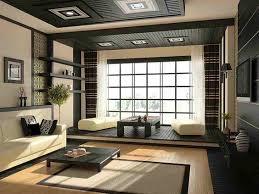 cool amazing japanese living room design ideas 2016 amazing modern living room
