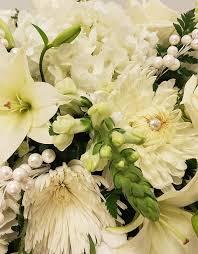 Family <b>Flowers</b>: Home