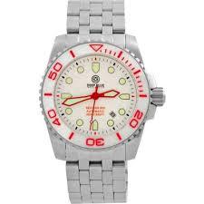 Наручные <b>часы Deep Blue</b> - Купить в Уфе: Сравнить цены на ...