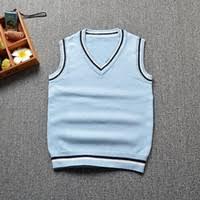 Sleeveless Sweater Tank Top Canada   Best Selling Sleeveless ...