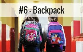 10 Ways to Carry Your Catheter Supplies Discreetly - <b>180</b> Medical