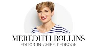 Image result for meredith rollins