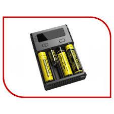 Аккумуляторы и <b>зарядные устройства Palmexx</b> - foto-katalog.ru