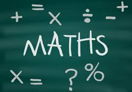 Image result for mathshomework