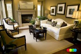 living room images about living room layout on pinterest decorating small living room rectangle living arrangement furniture ideas small living