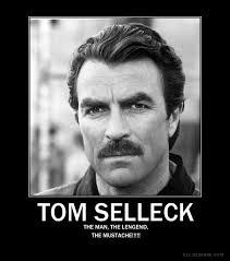 Tom Selleck Reagan Quotes. QuotesGram via Relatably.com