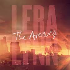 <b>Lera Lynn's</b> stream on SoundCloud - Hear the world's sounds