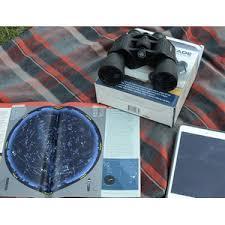 <b>Meade</b> Zoom binoculars <b>10</b>-<b>22x50 Mirage</b>
