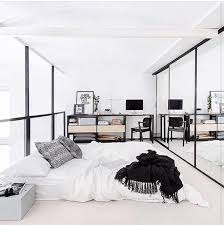 Ultimate Minimalist Bedroom More  O