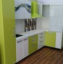 <b>Modular Home Decor</b> Page - <b>Home</b> | Facebook