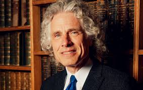 steven pinker the problem political correctness the bully professor steven pinker ldquo