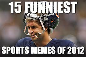 15 Best Sports Memes of 2012 | Total Pro Sports via Relatably.com