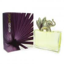 <b>L'EAU PAR KENZO COLORS</b> EDITION 1.7 EDT SP FOR WOMEN ...