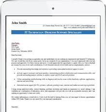 Order CV Writing Service Online   Resume Writing Lab