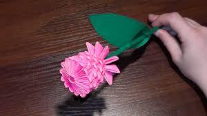 Vip подарки строителям<br>Акцию «подарок солдату»<br>Академия подарка психология<br>Акция в первый день весны подари улыбку дк водник сумкино<br>Акт на списание новогодних подарков в бухгалтерии<br>