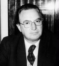 wilhelm georg berger S-a născut la 4 decembrie 1929, în comuna Rupea, lângă Braşov şi s-a stins din viaţă la 8 martie 1993, la Bucureşti, lăsând in urma sa ... - wilhelm-georg-berger
