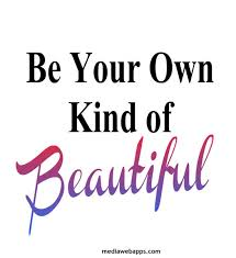 Beauty Quotes And Sayings. QuotesGram