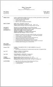 midwife cv review service career nurse resume sample picture click here to this registered nurse resume template midwife sample picture