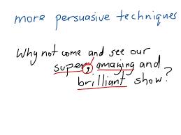 persuasive essay persuasive writing 1