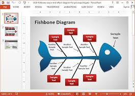 best websites for free powerpoint templates  amp  presentation backgroundsfishbone diagram template for powerpoint