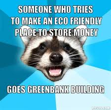 Lame Pun Coon Meme Generator - DIY LOL via Relatably.com