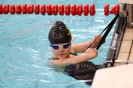 Para-Swimming Classification Explained | Swim England