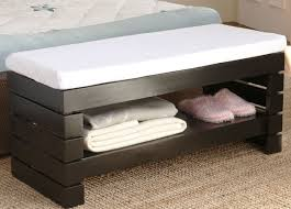 end of bedroom bench ikea bedroom benches storage bedroom bed bench furniture