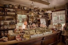 17 best images about country stores the old casey 17 best images about country stores the old casey jones and general store