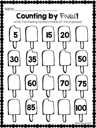 c21218e63eb9818a84aaf79377b035b7 first grade math worksheets math for first grade 25 best ideas about worksheets on pinterest kindergarten on fear and anxiety worksheets