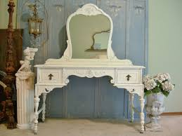 25 cozy shabby chic furniture ideas for your home chic white home
