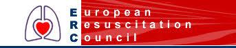 Картинки по запросу european resuscitation council