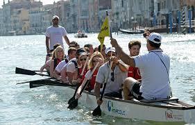 Expedia speed dating Luton to Venice