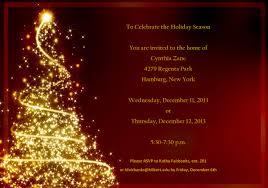company christmas party invitation templates  invitation card design  company christmas party invitation templates christmas party invitations templates word images