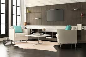 Kimball Bedroom Furniture Kimball Office Ostermancron And Office Decoration Also Kimball