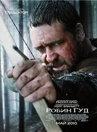 <b>Робин Гуд</b> (фильм, 2010) — Википедия