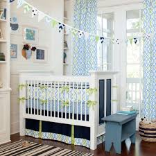 baby nursery lighting ideas baby nursery decor good lighting bedding for boy oak baby nursery ba nursery ba boy room