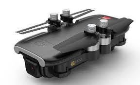 <b>MJX Bugs B7</b> Review - Drone news and reviews
