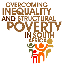 poverty in south africa essay we can do your homework for you poverty in south africa essay we can do your homework for you just ask